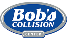 Bob's Collision, Center. LLC